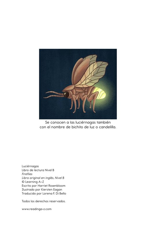 Book Preview For Firefly Page 11