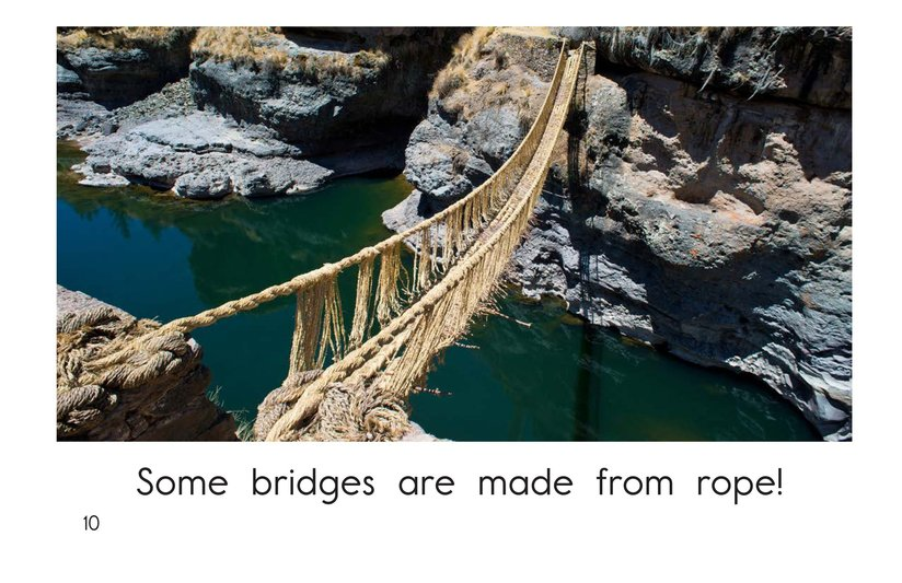 Book Preview For Bridges Page 10