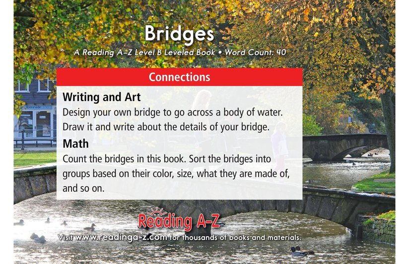 Book Preview For Bridges Page 11