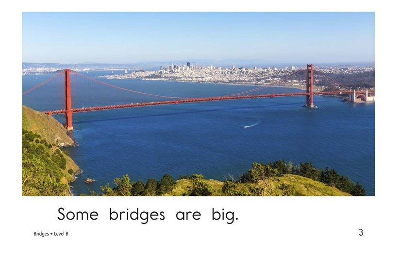 Book Preview For Bridges Page 3