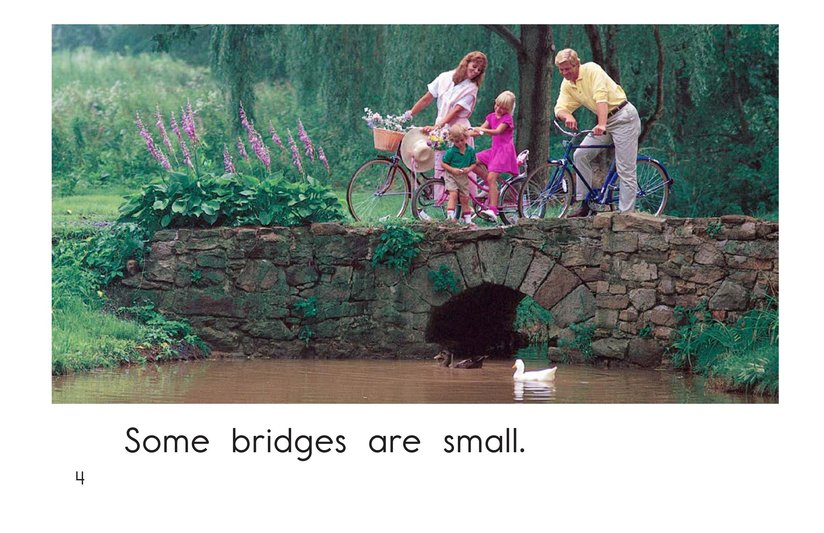 Book Preview For Bridges Page 4
