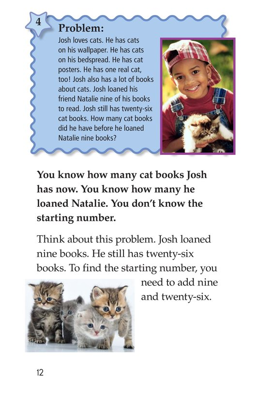 Book Preview For Adding It Up Page 12