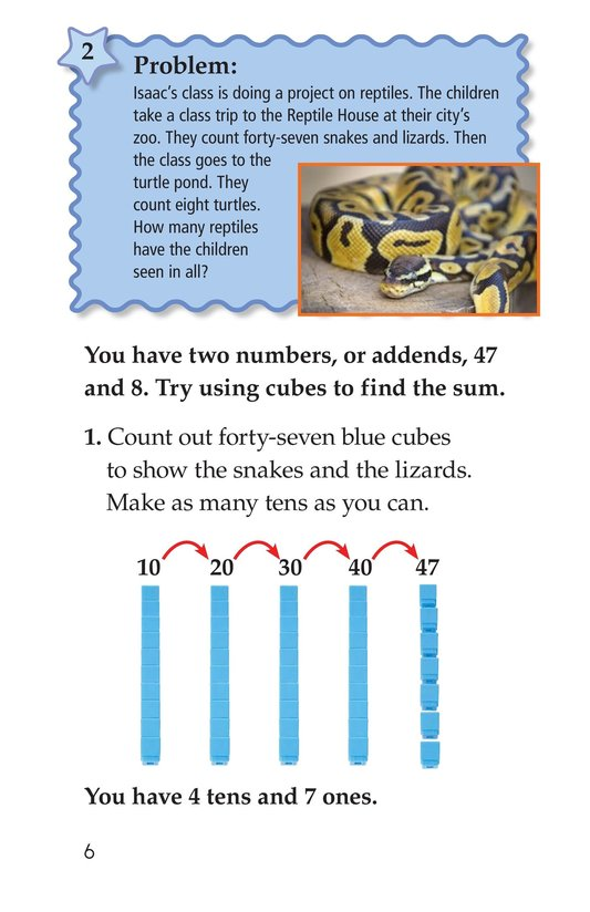 Book Preview For Adding It Up Page 6