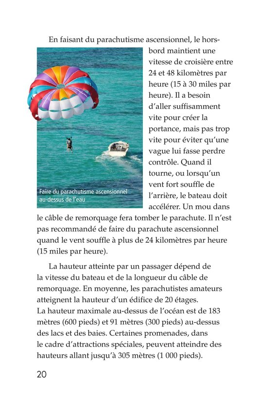 Book Preview For Catching Air Page 20