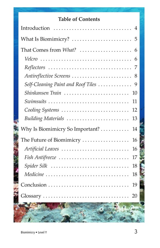 Book Preview For Biomimicry Page 3