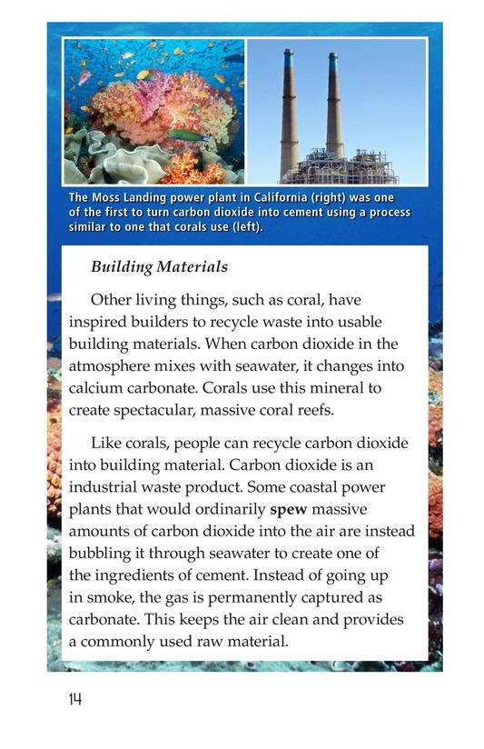 Book Preview For Biomimicry Page 14