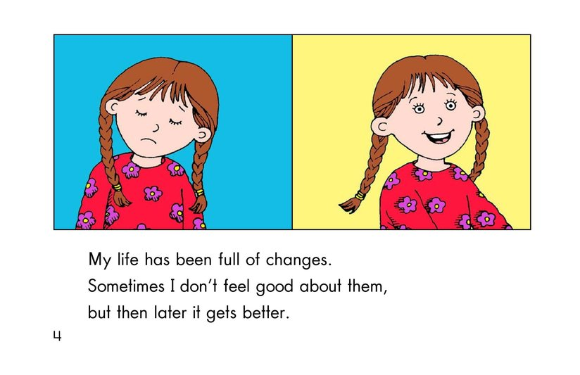 Book Preview For Changes Page 4
