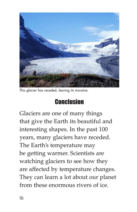 Book Preview For Mighty Glaciers Page 16