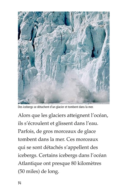 Book Preview For Mighty Glaciers Page 14
