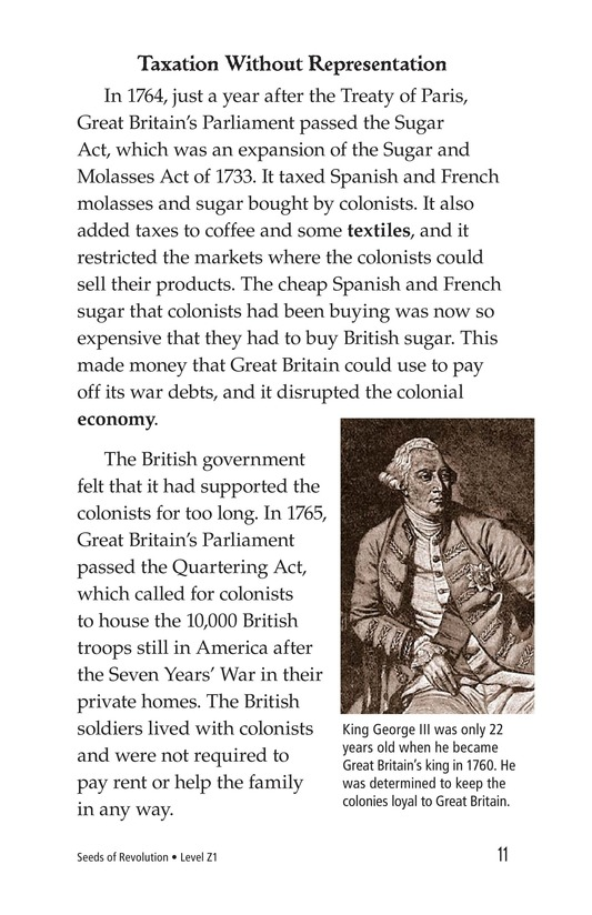 Book Preview For Seeds of Revolution Page 11