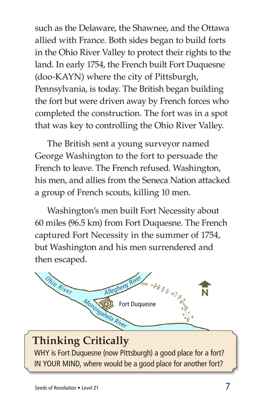 Book Preview For Seeds of Revolution Page 7