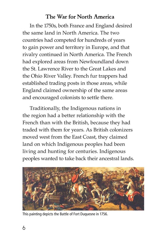 Book Preview For Seeds of Revolution Page 6
