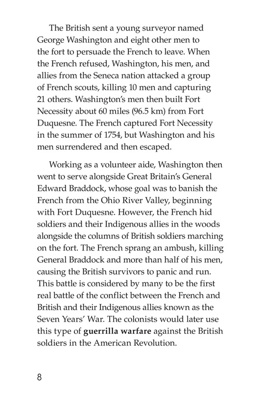 Book Preview For Seeds of Revolution Page 8