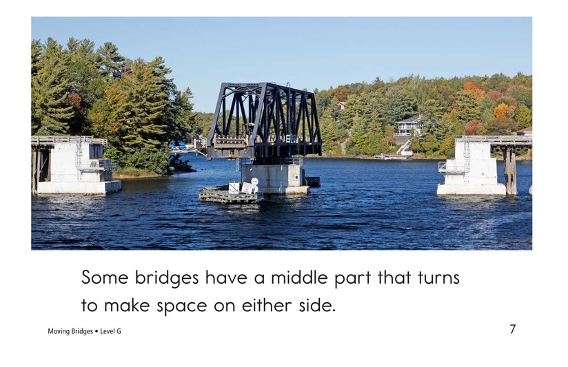 Book Preview For Moving Bridges Page 7