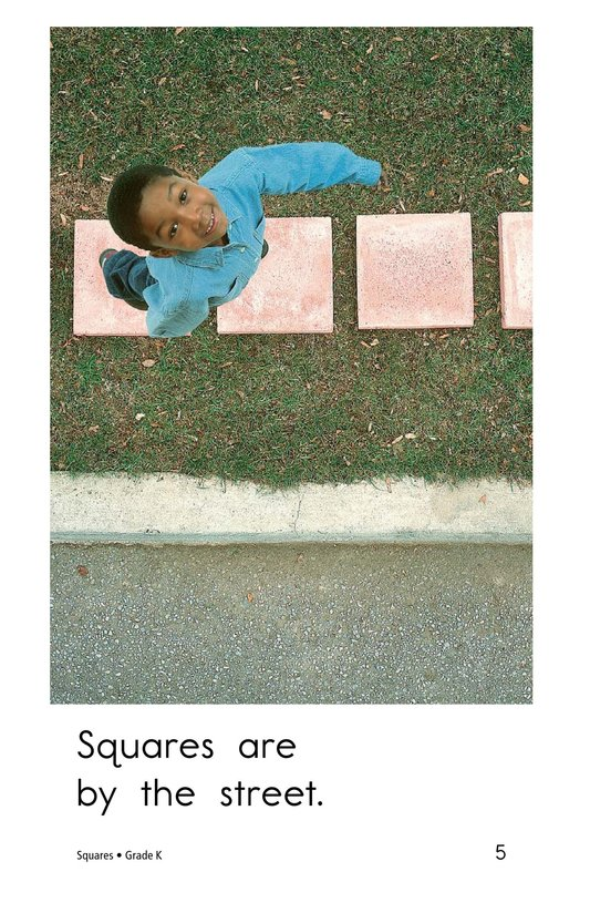 Book Preview For Squares Page 5