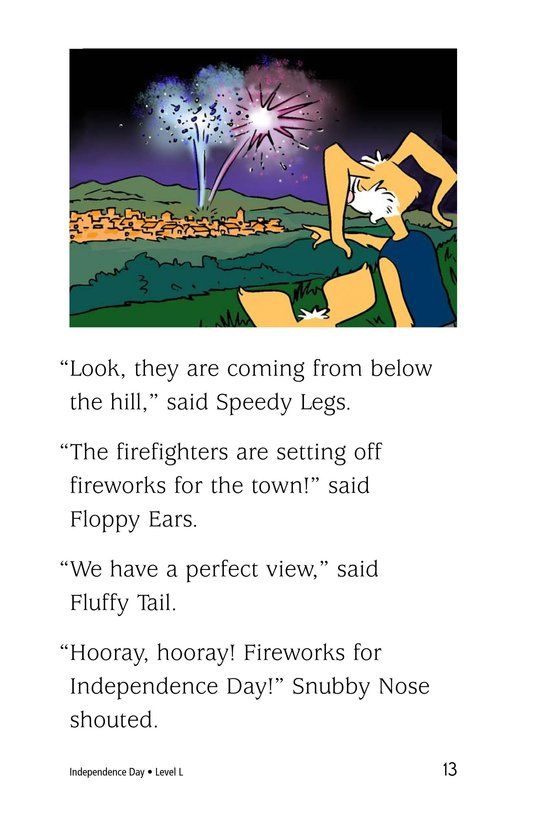 Book Preview For Independence Day Page 13