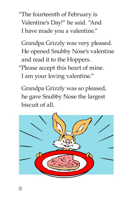 Book Preview For Valentine's Day Page 12