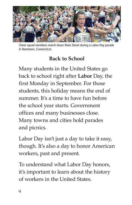 Book Preview For Labor Day Page 4
