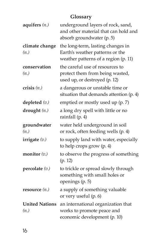Book Preview For Groundwater Page 16