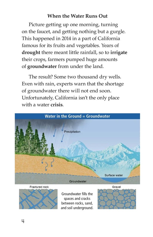 Book Preview For Groundwater Page 4
