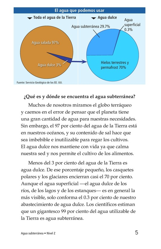 Book Preview For Groundwater Page 5
