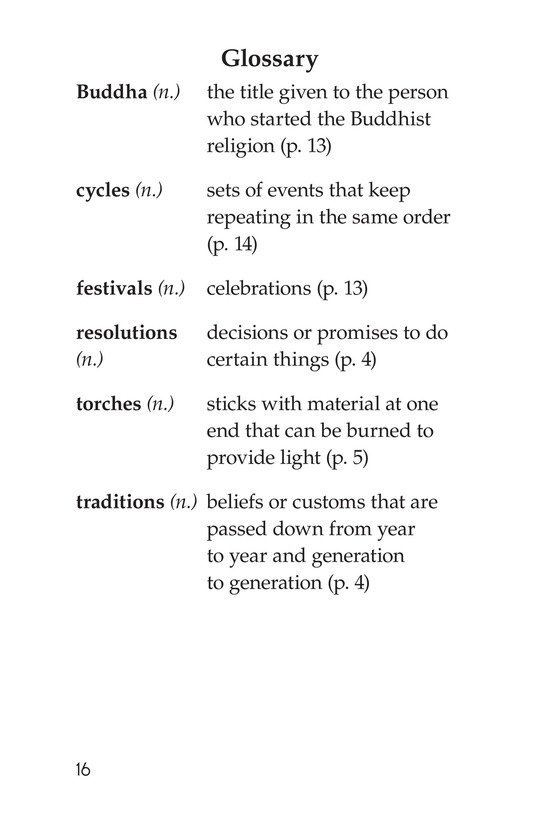 Book Preview For New Year Celebrations Page 16