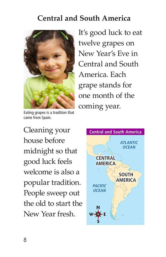 Book Preview For New Year Celebrations Page 8