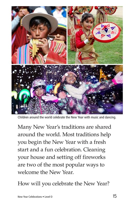 Book Preview For New Year Celebrations Page 15
