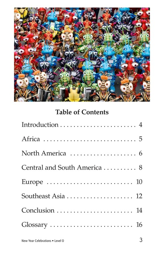 Book Preview For New Year Celebrations Page 3
