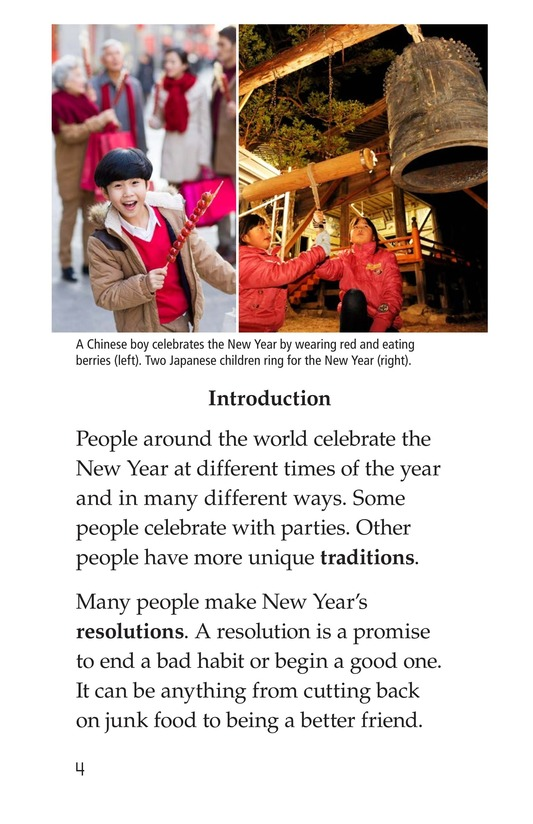 Book Preview For New Year Celebrations Page 4