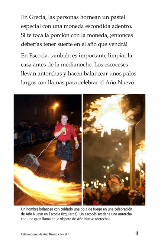 Book Preview For New Year Celebrations Page 11