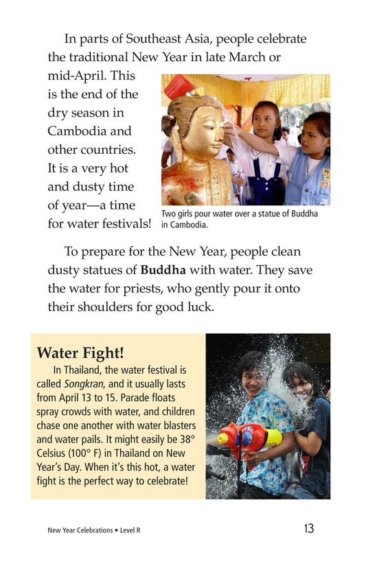 Book Preview For New Year Celebrations Page 13