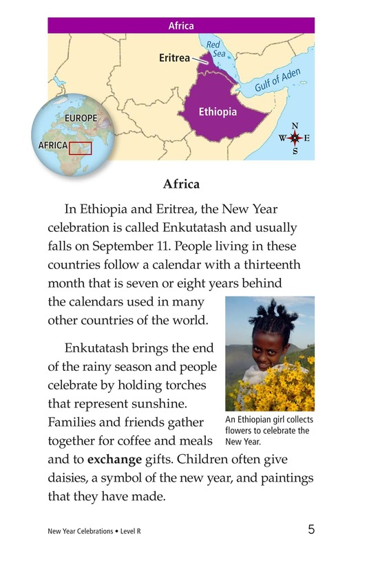 Book Preview For New Year Celebrations Page 5