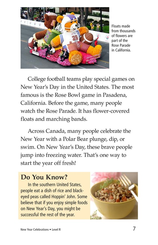 Book Preview For New Year Celebrations Page 7