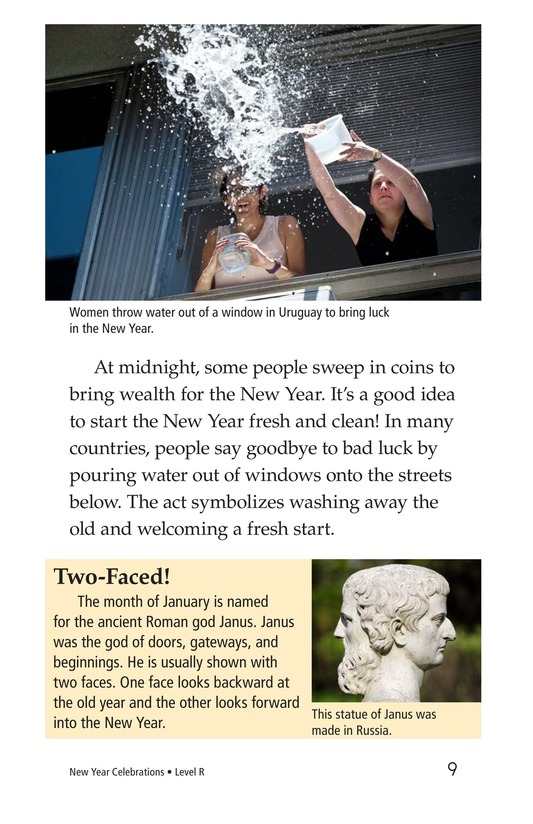 Book Preview For New Year Celebrations Page 9