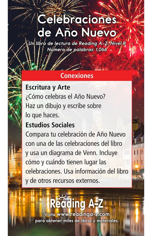 Book Preview For New Year Celebrations Page 17