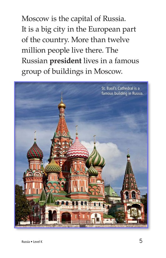 Book Preview For Russia Page 5