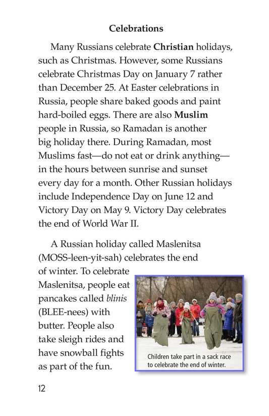 Book Preview For Russia Page 12