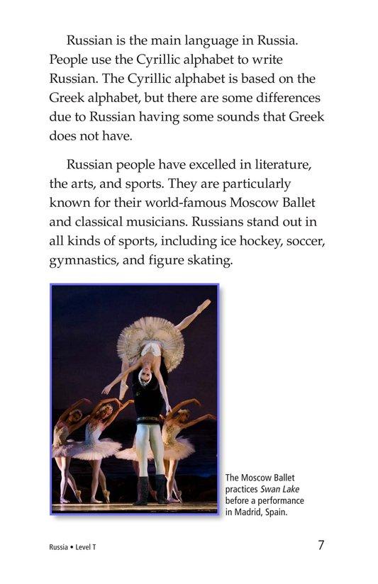 Book Preview For Russia Page 7