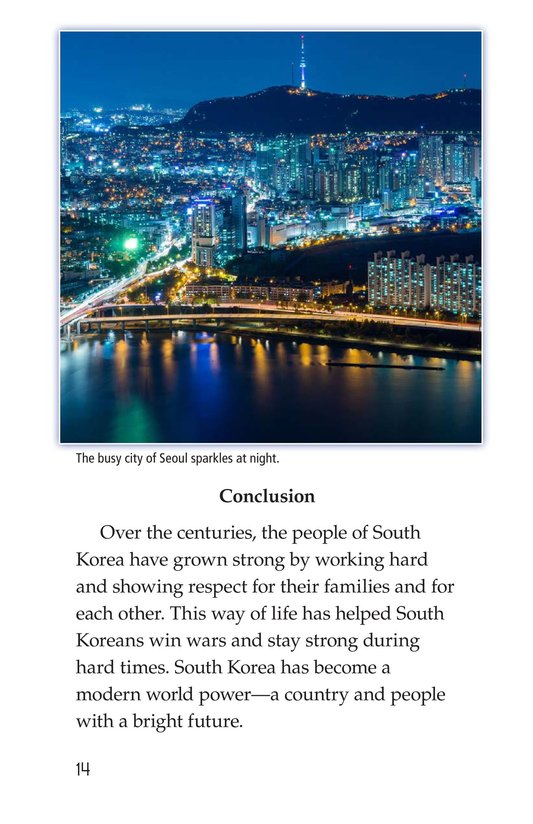 Book Preview For South Korea Page 14