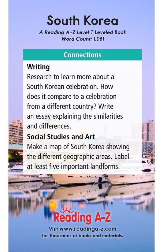 Book Preview For South Korea Page 17