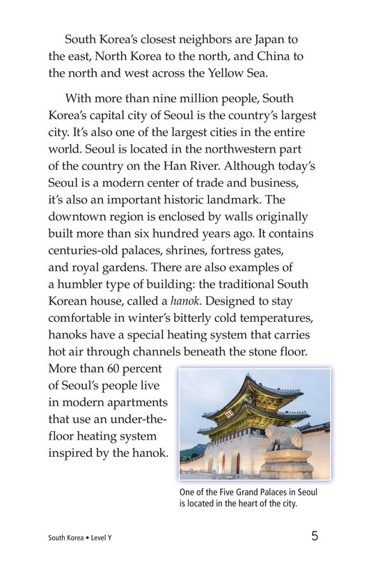 Book Preview For South Korea Page 5
