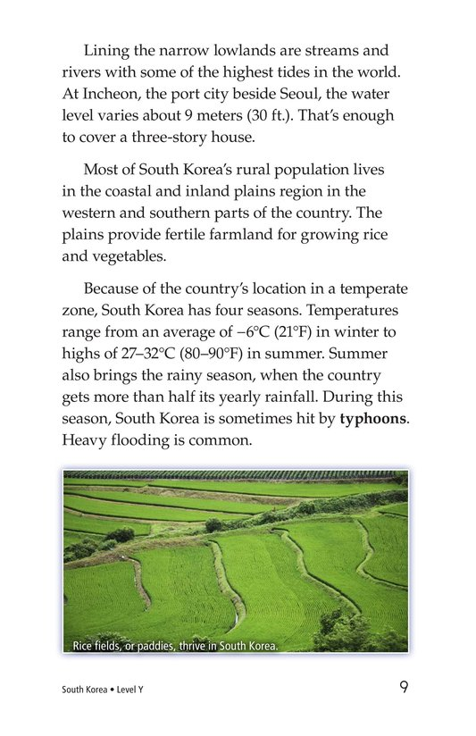 Book Preview For South Korea Page 9