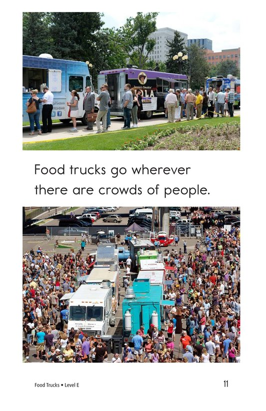Book Preview For Food Trucks Page 11