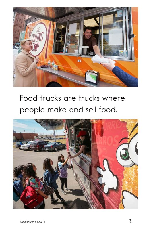 Book Preview For Food Trucks Page 3