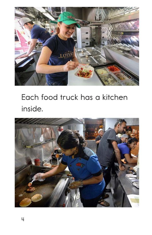 Book Preview For Food Trucks Page 4