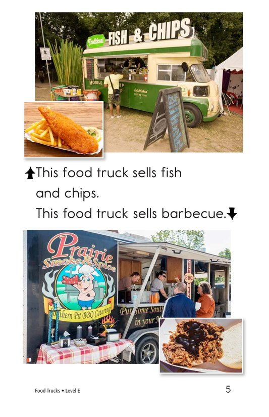 Book Preview For Food Trucks Page 5