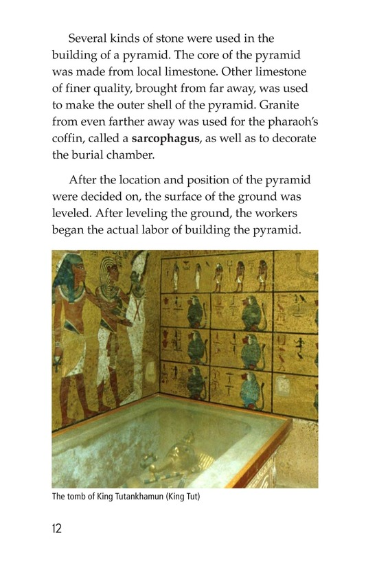 Book Preview For Pyramids Page 12