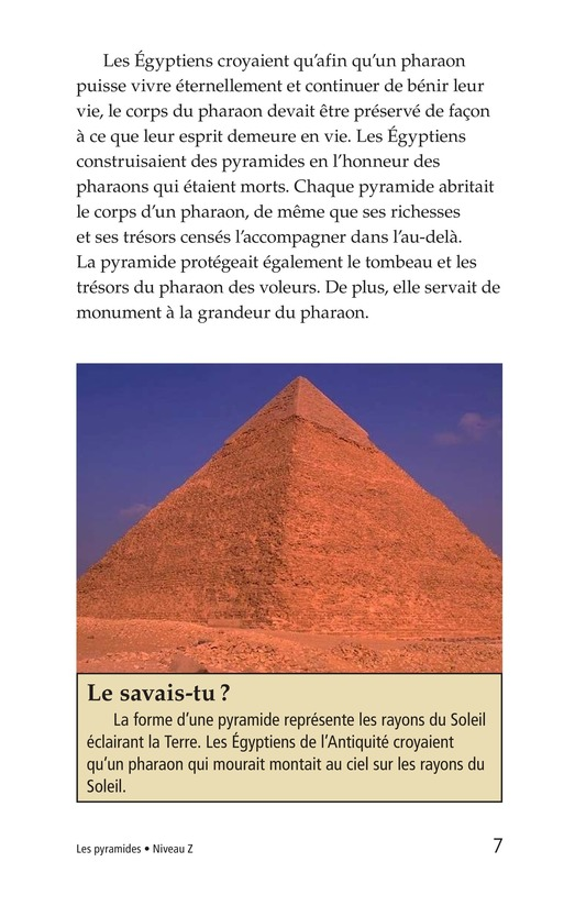 Book Preview For Pyramids Page 7