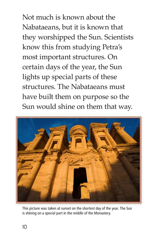 Book Preview For Petra Page 10